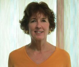 Susan Whitsitt