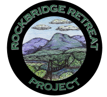 Rockbridge Retreat Project