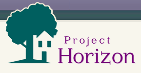 Project Horizon