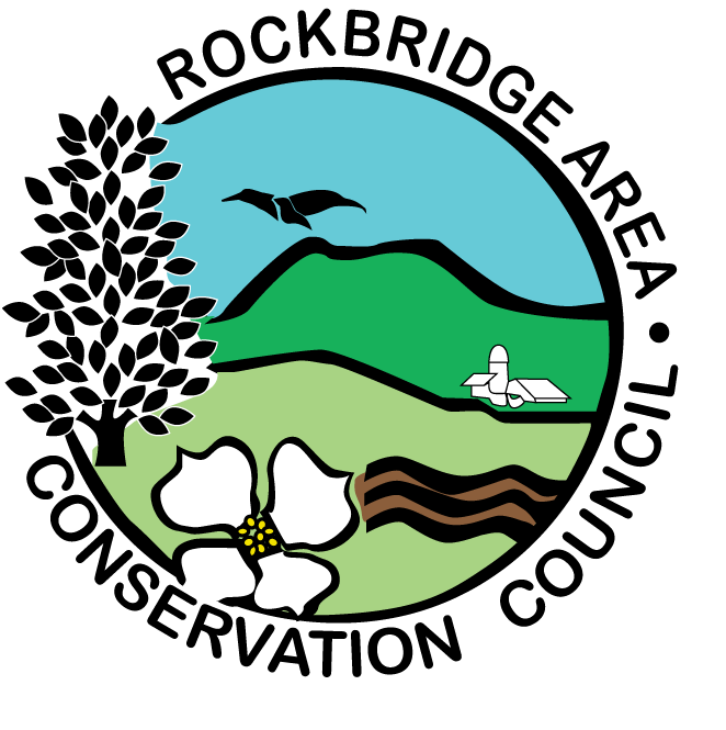 Rockbridge Area Conservation Council (RACC)
